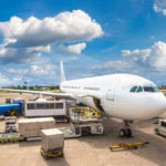 dangerous goods in airfreight