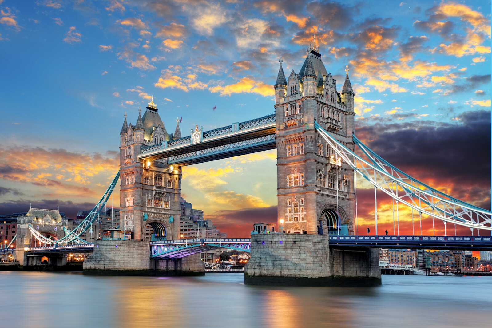 Removals to UK