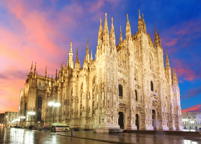 Moving To Italy From Us >> Japan Luggage Express International Movers Moving To Italy